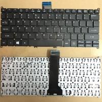 Keyboard Acer Aspire V5-121 V5-131 V5-132P V5-132 V5-122P V5-171 E11