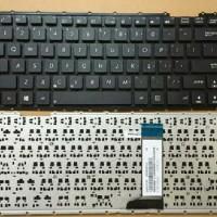 Keyboard Asus X451 X451C X451CA X451M X451MA X451E X453M X453MA