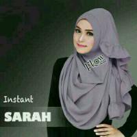 Harga Sarah Sechan Beauty Travelbon.com