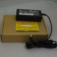 Adaptor Original HP Compaq Presario V3000 M2000 V2000 C700 C500 DV2000