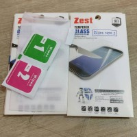 harga Tempered Glass Redmi Note 2 Tokopedia.com
