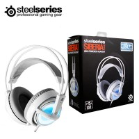 Steelseries Siberia Frost Blue OEM Gaming Headset