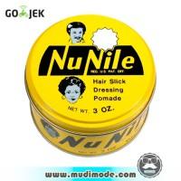 Murrays Nu Nile Hair Slick