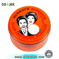 Jual Murrays Superior Hair Dressing Pomade Murah