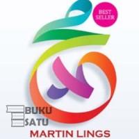 Muhammad - Martin Lings
