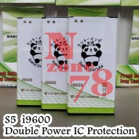 BATTERY SAMSUNG GALAXY S5 i9600 DOUBLE POWER PROTECTION