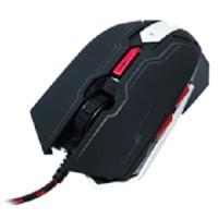 Rexus Gaming Mouse S5 Aviator Wireless 2.4 G Terbaik u/ Pro Gamer