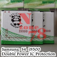 Battery Samsung Galaxy Grand-2 G7102, Duos Double Power Protection