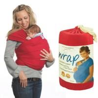 Harga Gendongan Baby Wrap Terkini Online Terlengkap 2018 Ini Harga