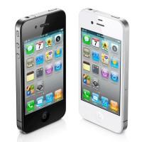 IPHONE 4S 32GB NEW GARANSI DISTRIBUTOR 1 TAHUN