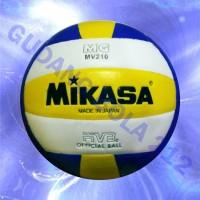 Jual Bola Volly / Volleyball Mikasa Murah