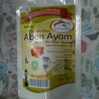 Harga Abon Ayam Hargano.com