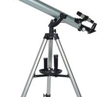 TELESCOPE BINTANG F70060/TEROPONG BINTANG F70060(700x60)
