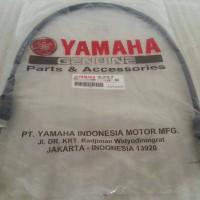 harga Kabel Speedometer Jupiter Mx New 50c-h3550-10 Original Yamaha Tokopedia.com