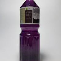 Klin's Pembersih Marmer Granit Teraso (1 liter)