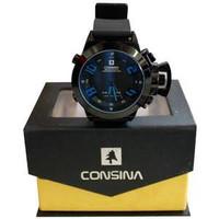 Jam tangan Consina WH-1008