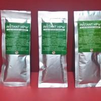 Instant HPW 50 Gram suplemen sugar glider