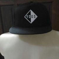 topi young lex(snapback)new ukm8723 Limited