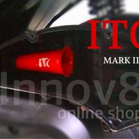 harga ITC Mark II - Yamaha NMAX Tokopedia.com