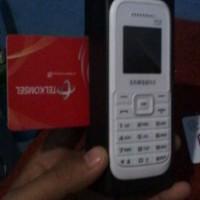 HP Aktivator Samsung keystone 3