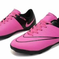 Sepatu Nike Acc Futsal low Grade Ori Vietnam(Olahraga Sepak Bola Pria)