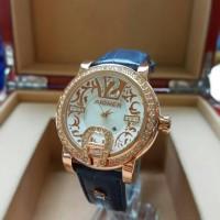 Harga jam tangan eigner serbu grosir | Pembandingharga.com