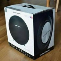 Harga harman kardon onyx studio portable murah grosir | Pembandingharga.com