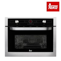 Combi Oven & Microwave Teka MCL 32 BIS