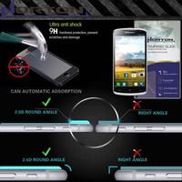 SALE Tempered Glass Norton IPHONE 7, 7Plus +
