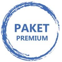 Paket Premium internet marketing dan bisnis online
