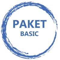 PAKET BASIC INTERNET MARKETING DAN BISNIS ONLINE
