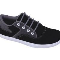 Sepatu Anak Cowok, Sepatu Anak Laki-Laki Ukuran 32-37 CAT SDB024