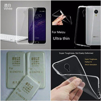 ULTRATHIN / ULTRA THIN APPLE IPHONE 4/4s/5/5s/6/6plus
