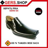 Sepatu Pria Gers G4