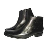 Buy 1 Get 1[ Promo ] Sepatu Kulit B3 handmade pria Formal Kantor Kerj