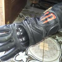 sarung tangan resing motor kulit k_4