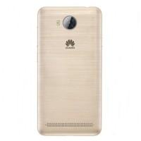 Huawei Y3II Glold