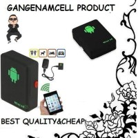 Gps Mini A8 / Tracker Gps Mini A8 / Gps Tracker Mini A8 Limited