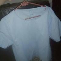 blouse bahan untuk wanita