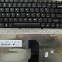 keyboard Lenovo G460 G460A G460AL G465 G465A
