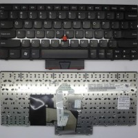 keyboard Lenovo ThinkPad Edge E120 E125 E130 E135 E145 E220s X121e