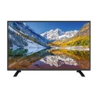 Panasonic Full HD LED TV D305 Viera (22 Inch)