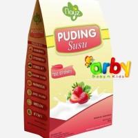 Jual Nayz Puding Susu (Puding Bayi/Anak) - 200gr Murah