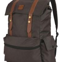 Jual tas laptop gendong pria / tas ransel sekolah / kuliah MDB 003 Murah