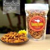 Jual Cemilan Kacang Bumbu Rempah Oleh Oleh dari Bali Murah