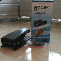 Jual NOOSY Sim Card Cutter Murah