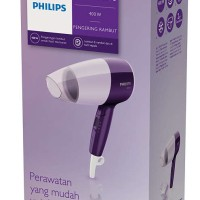 Hair Dryer PHILIPS HP 8126 - Essential Care 400W