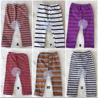 legging bayi / leging bayi / celana bayi / celana anak / celana rumah
