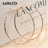 harga Anting Korea (Kalung gelang import cincin perhiasan set xuping) Tokopedia.com