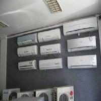 Jasa Pasang AC, service, freon, cuci, bongkar pasang AC di Cengkareng